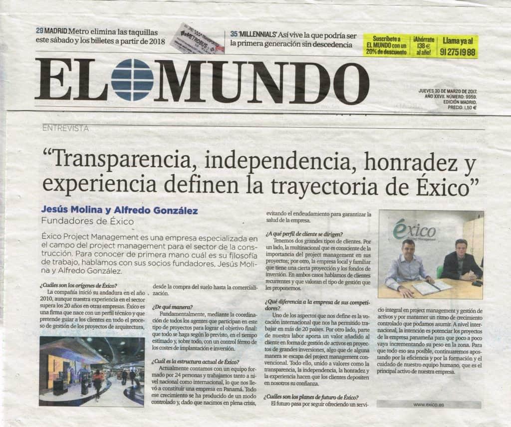 Imagen de El Mundo.