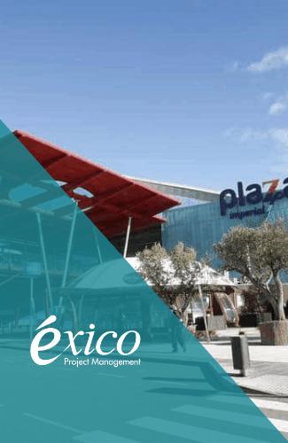 El papel del ECOP en el buen funcionamiento de los Centros Comerciales